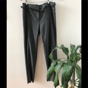 R&W Co. - Madison trousers - EUC